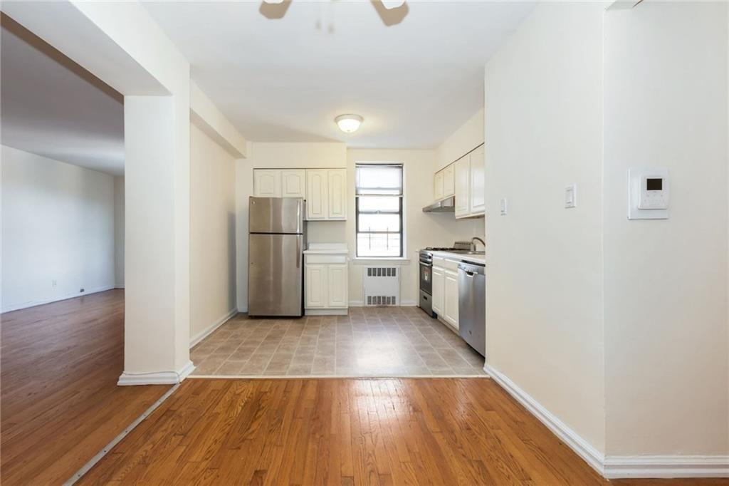 302 96 Street Bay Ridge Brooklyn NY 11209