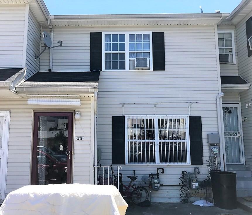 55 Geo Court Rosebank Staten Island NY 10304