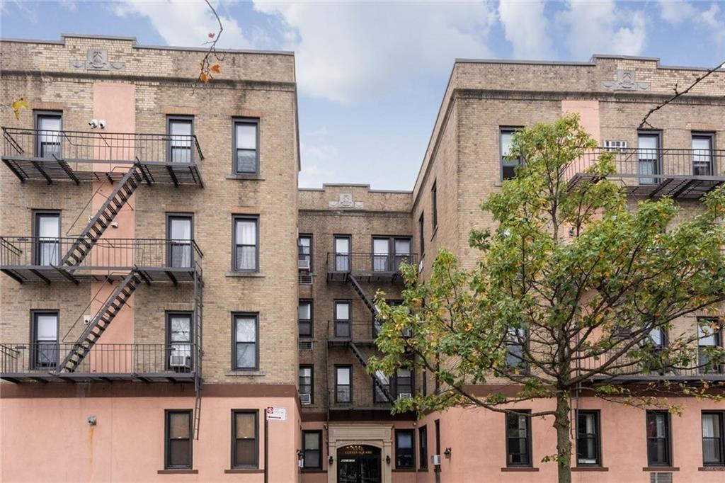 680 81 Street Dyker Heights Brooklyn NY 11228