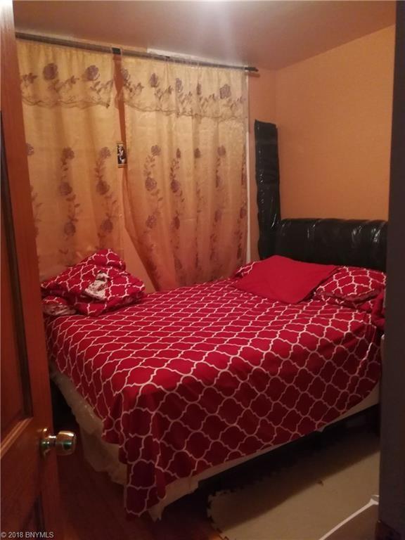 7803 21 Avenue Bensonhurst Brooklyn NY 11214