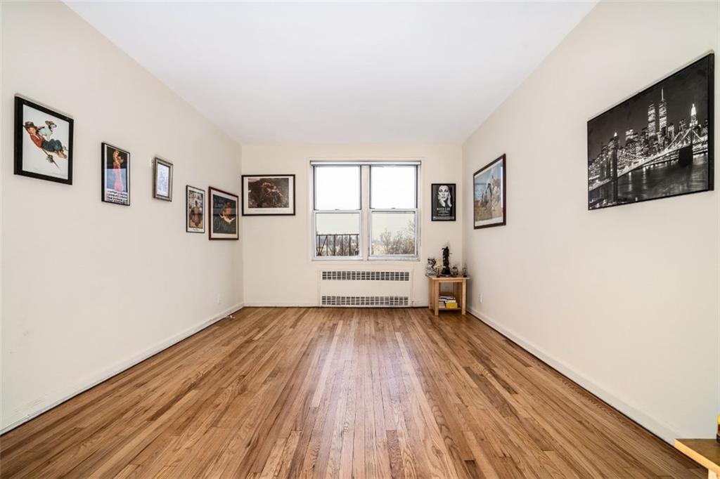 6801 Shore Road Bay Ridge Brooklyn NY 11209
