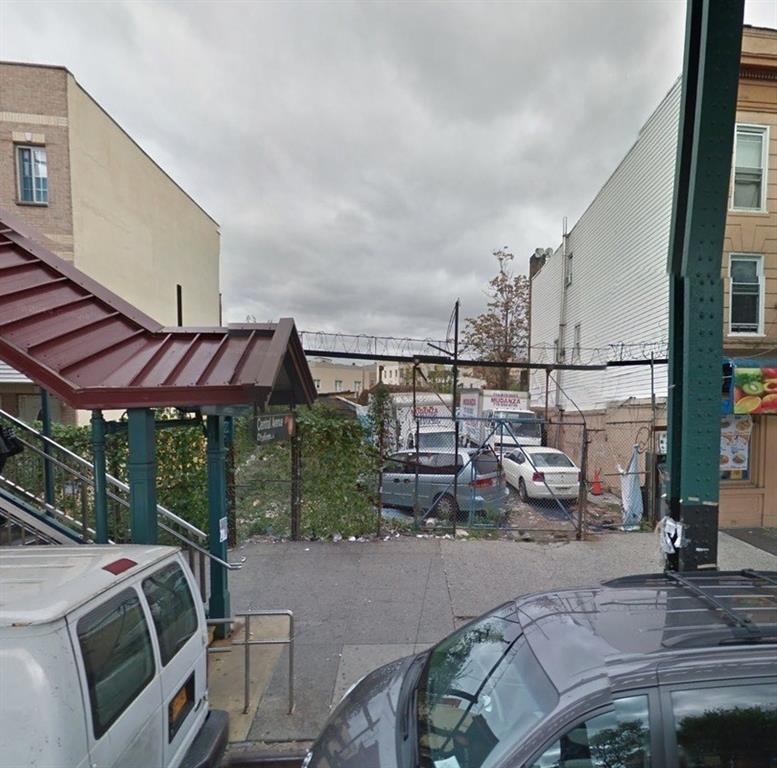 1299 Myrtle Avenue Bedford Stuyvesant Brooklyn NY 11221