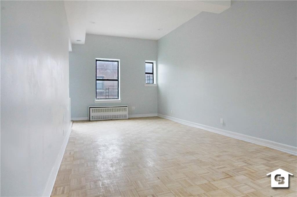 9 Argyle Road Ditmas Park Brooklyn NY 11218