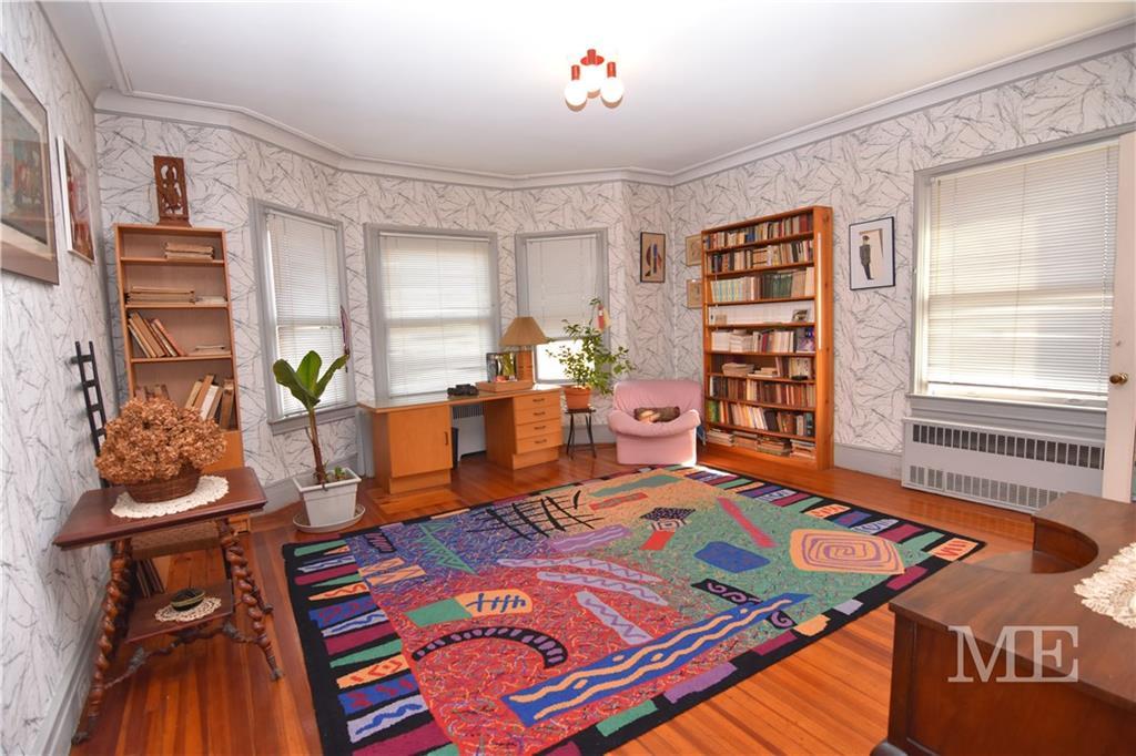1406 Albemarle Road Ditmas Park Brooklyn NY 11226