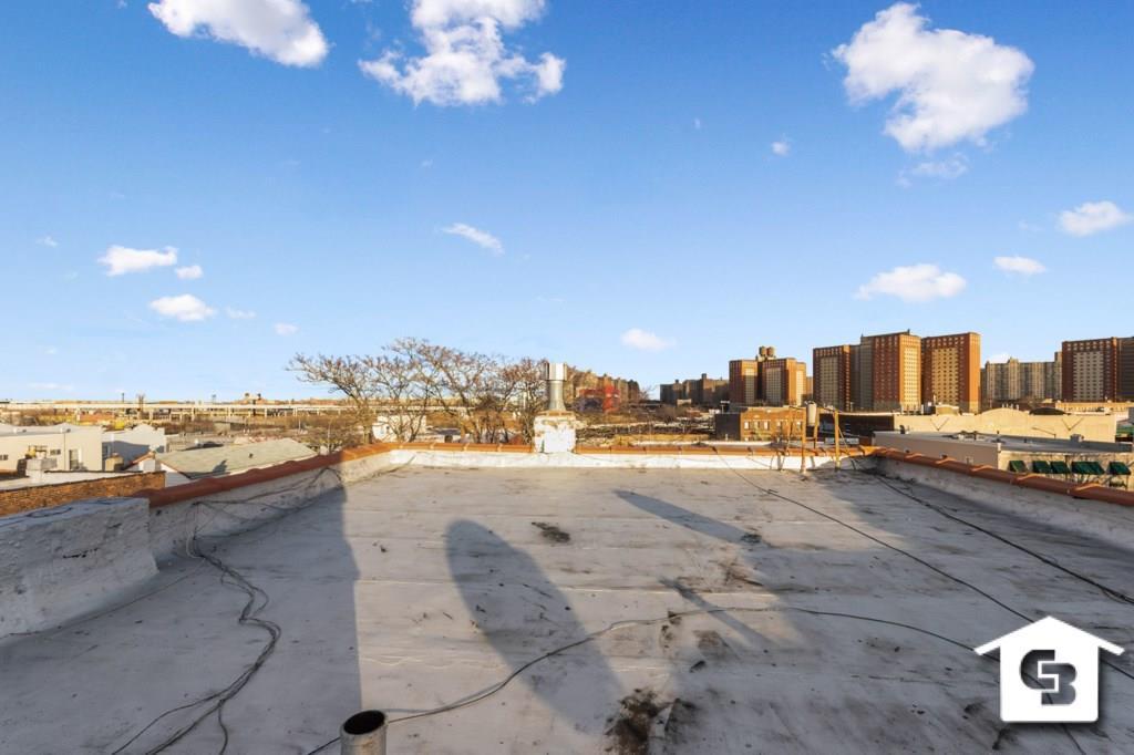 2767 West 15 Street Coney Island Brooklyn NY 11224