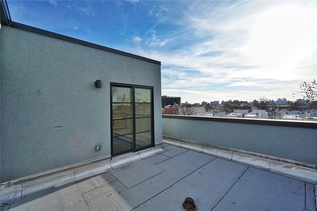 73 Bay 47th Street Bath Beach Brooklyn NY 11214