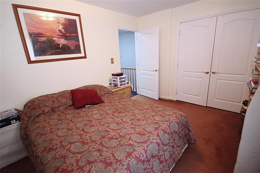 6607 Avenue T Bergen Beach Brooklyn NY 11234