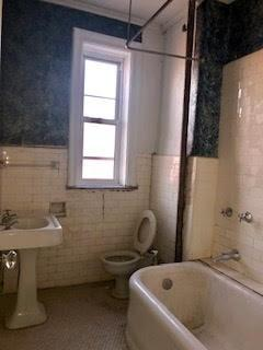 673 41 Street Sunset Park Brooklyn NY 11232