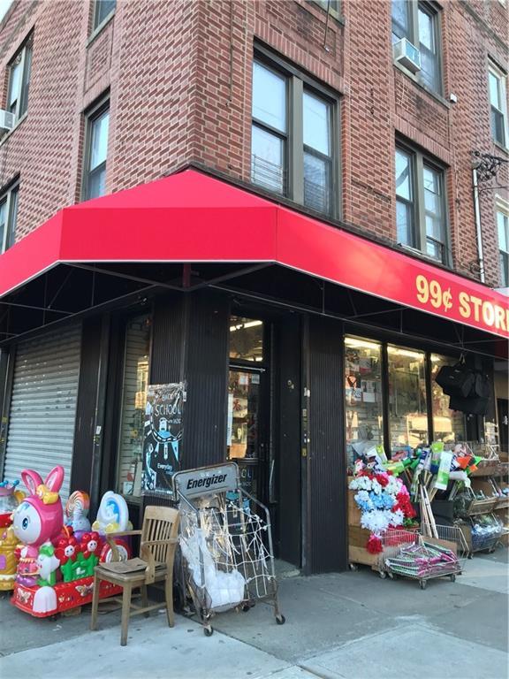 1228 Avenue U Homecrest Brooklyn NY 11229