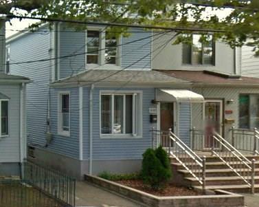 1649 East 92 Street Canarsie Brooklyn NY 11236