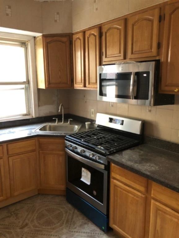 223-23 109 Avenue Queens Village Jamaica NY 11429