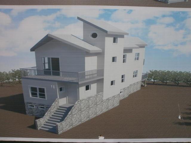 11 Sandgap Street  Staten  Island NY 10312