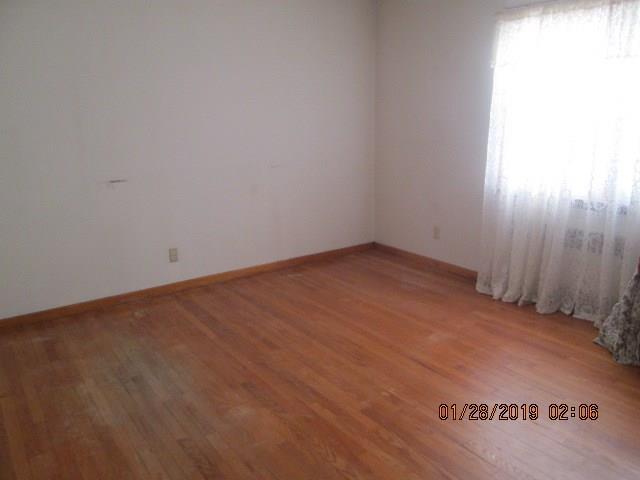 209 Lincoln Avenue Grant City Staten  Island NY 10306