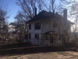 150 Douglas Road Emerson Hill Staten  Island NY 10304