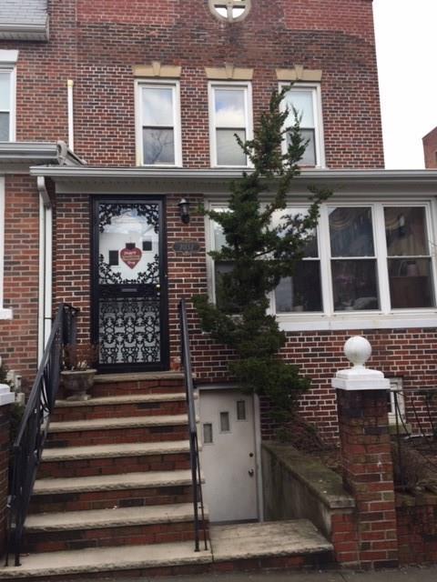 7037 Ridgecrest Terrace Bay Ridge Brooklyn NY 11209