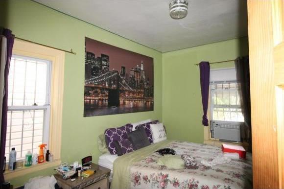 925 East 45 Street East Flatbush Brooklyn NY 11203