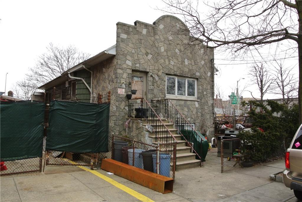 2730 East 11 Street Brighton Beach Brooklyn NY 11235