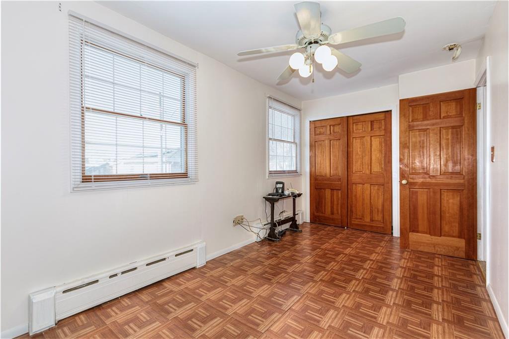 60 Eaton Court Gerritsen Beach Brooklyn NY 11229