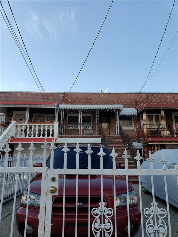 9211 Seaview Avenue Canarsie Brooklyn NY 11236