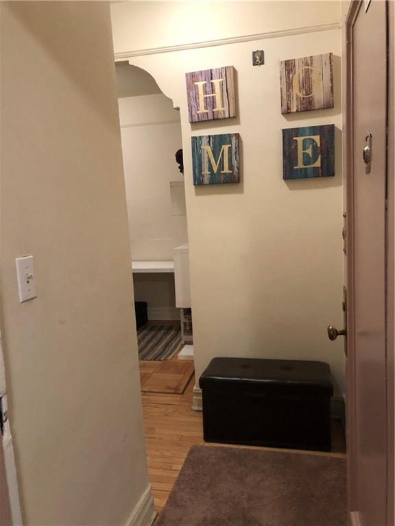 1801 Avenue N Midwood Brooklyn NY 11230