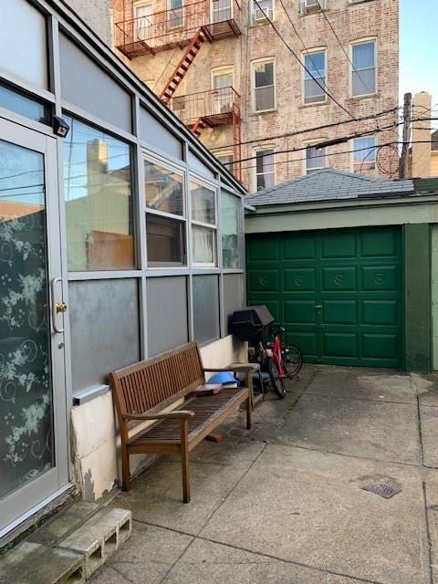 1430 West 5 Street Bensonhurst Brooklyn NY 11204
