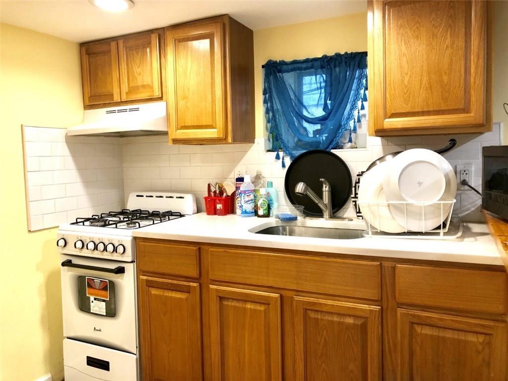 2233 West 5 Street Gravesend Brooklyn NY 11223