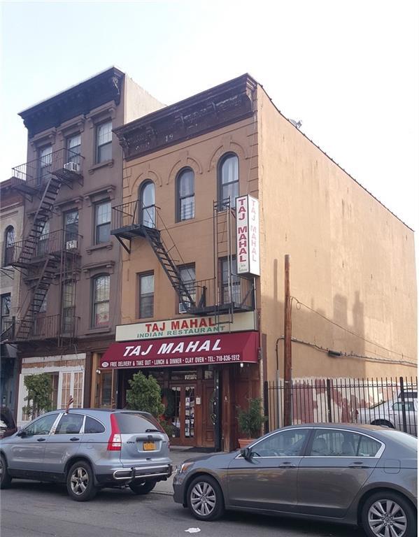 7315 3 Avenue Bay Ridge Brooklyn NY 11209