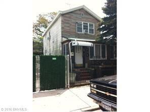 243 Lake Street Gravesend Brooklyn NY 11223