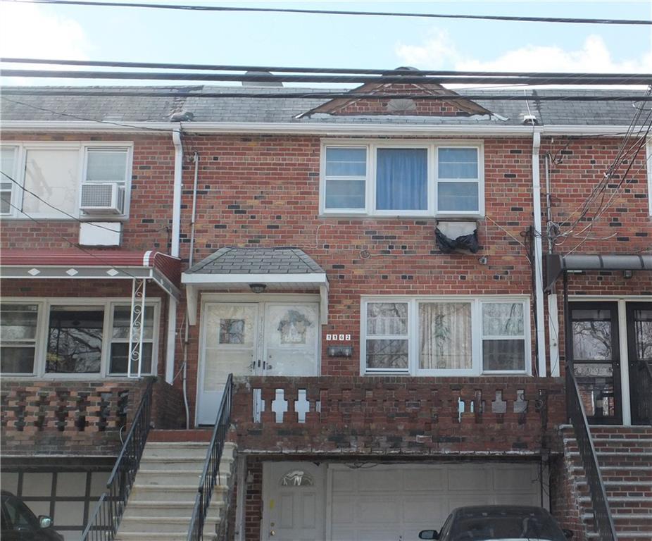 1162 East 73 Street Georgetown Brooklyn NY 11234