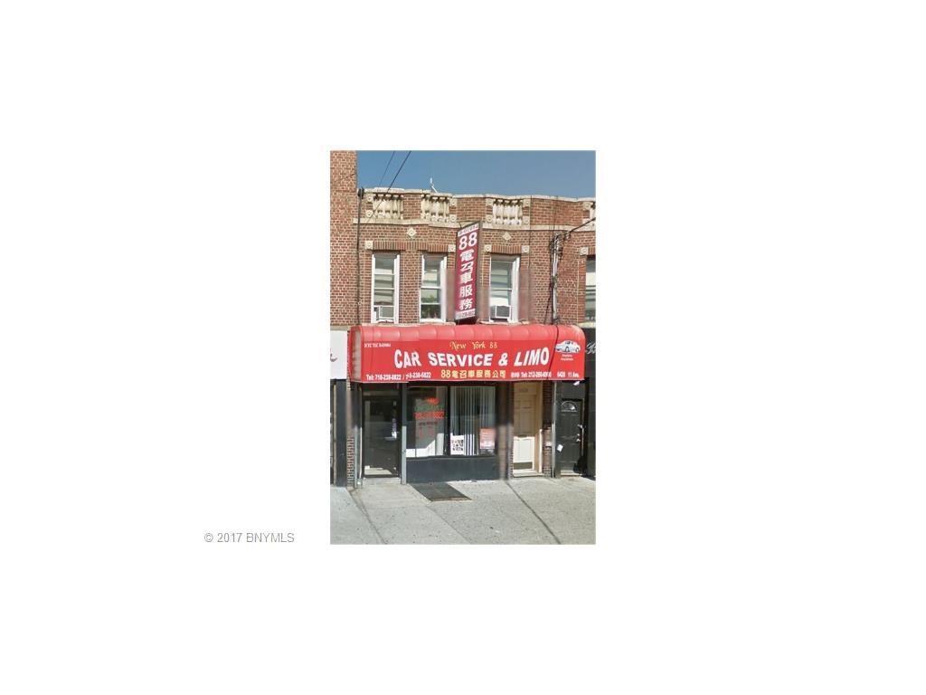 Bensonhurst Car Service >> 6420 11 Avenue Bensonhurst Brooklyn Ny 11219 Brooklyn 4u