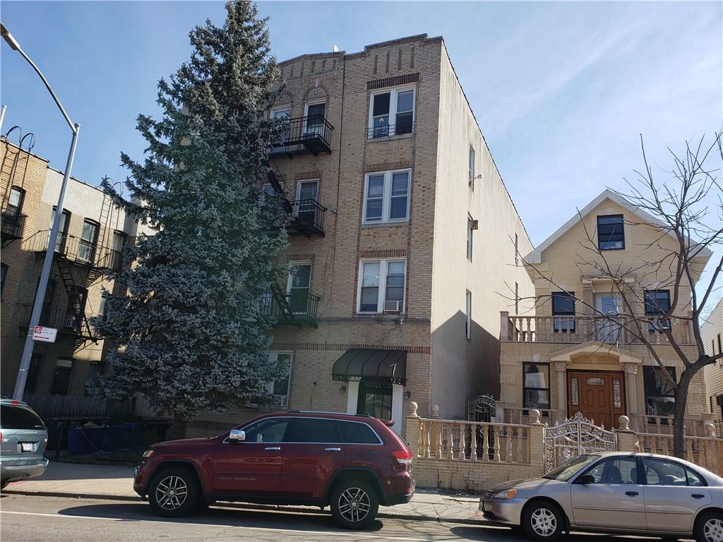 8015 6 Avenue Bay Ridge Brooklyn NY 11209