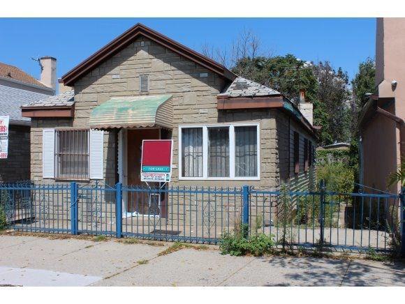 3079 Emmons Avenue Sheepshead Bay Brooklyn NY 11235
