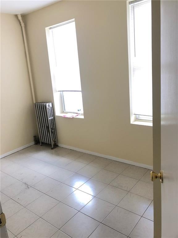 1357 65 Street Dyker Heights Brooklyn NY 11219