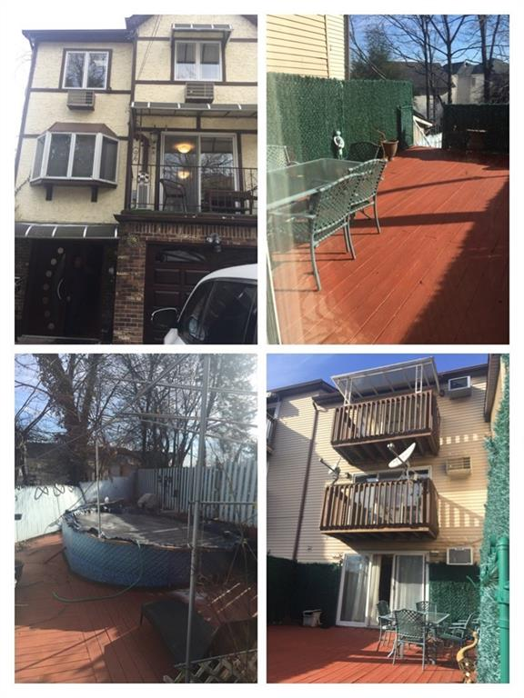 80 Longview Road Grymes Hill Staten  Island NY 10304
