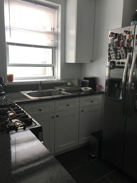 3901 Nostrand Avenue Sheepshead Bay Brooklyn NY 11235