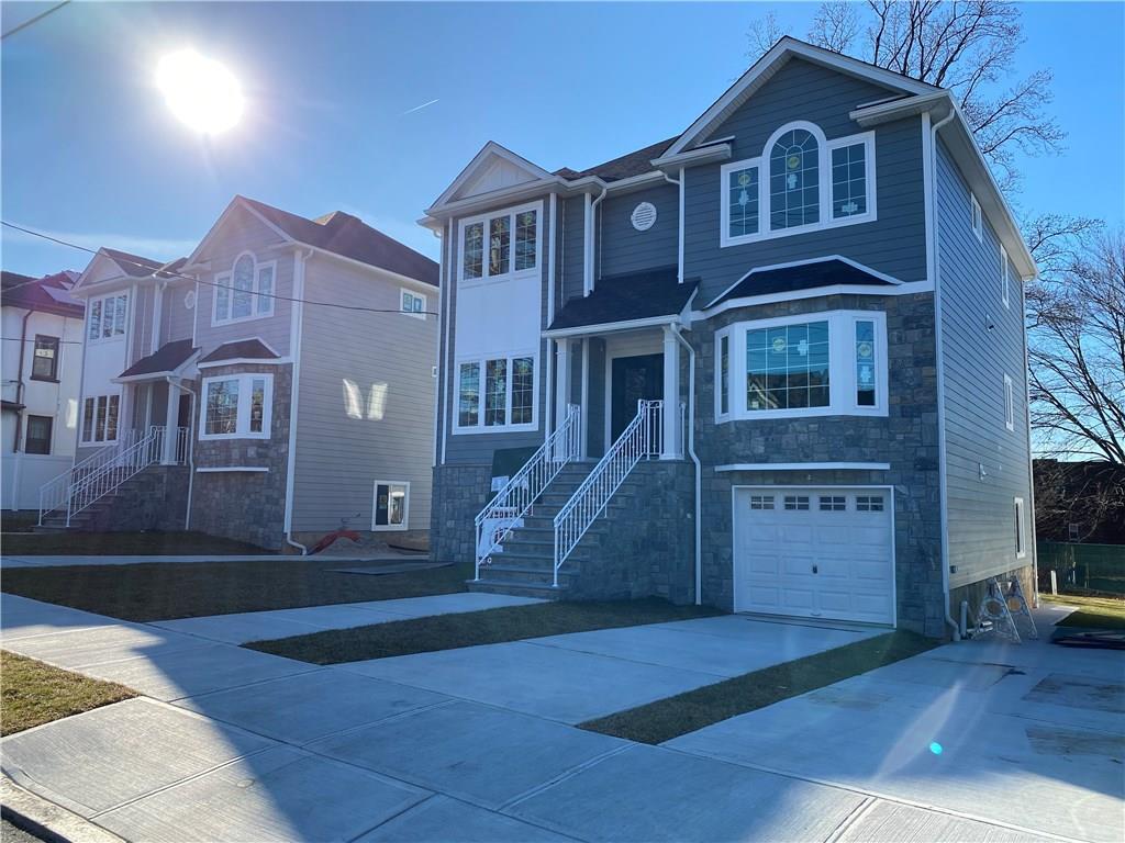 170 Fairview Avenue  Staten  Island NY 10314