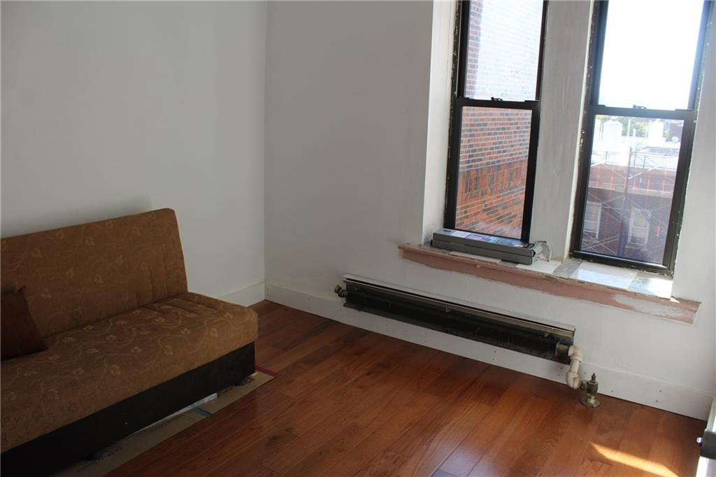 1973 81 Street Bensonhurst Brooklyn NY 11214