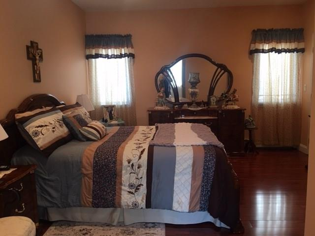 107 Bedell Avenue Tottenville Staten  Island NY 10307