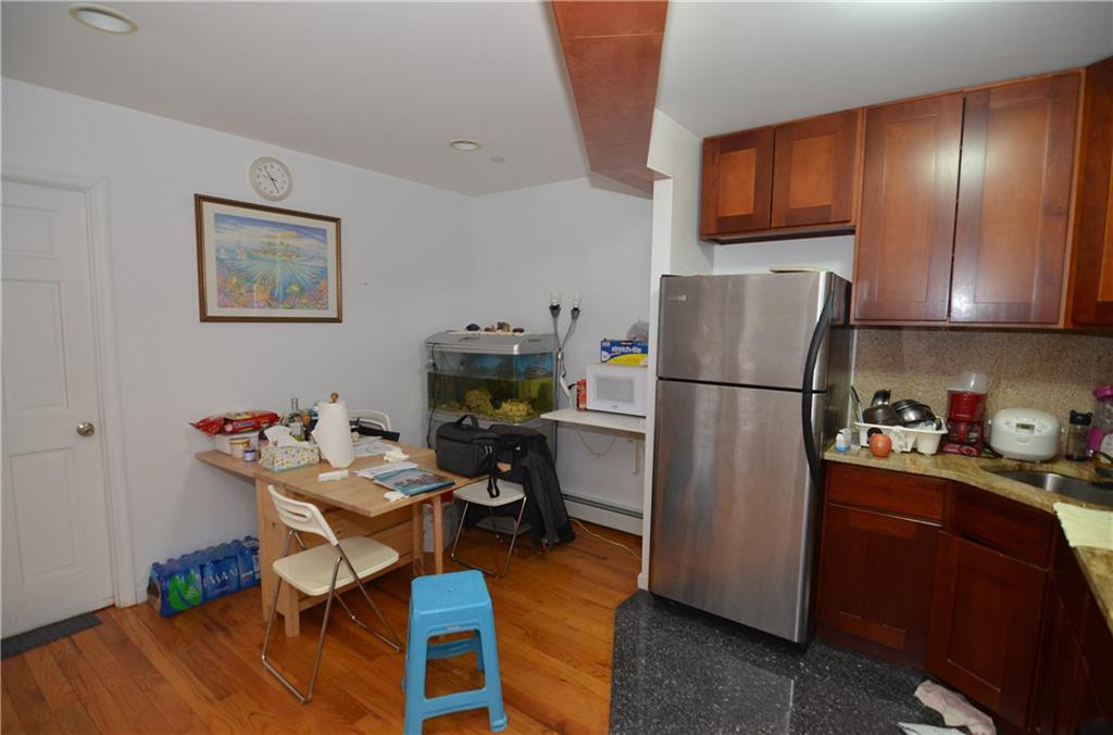 5708 7 Avenue Sunset Park Brooklyn NY 11220