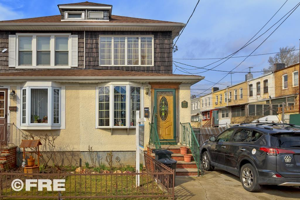2014 Batchelder Street Sheepshead Bay Brooklyn NY 11229
