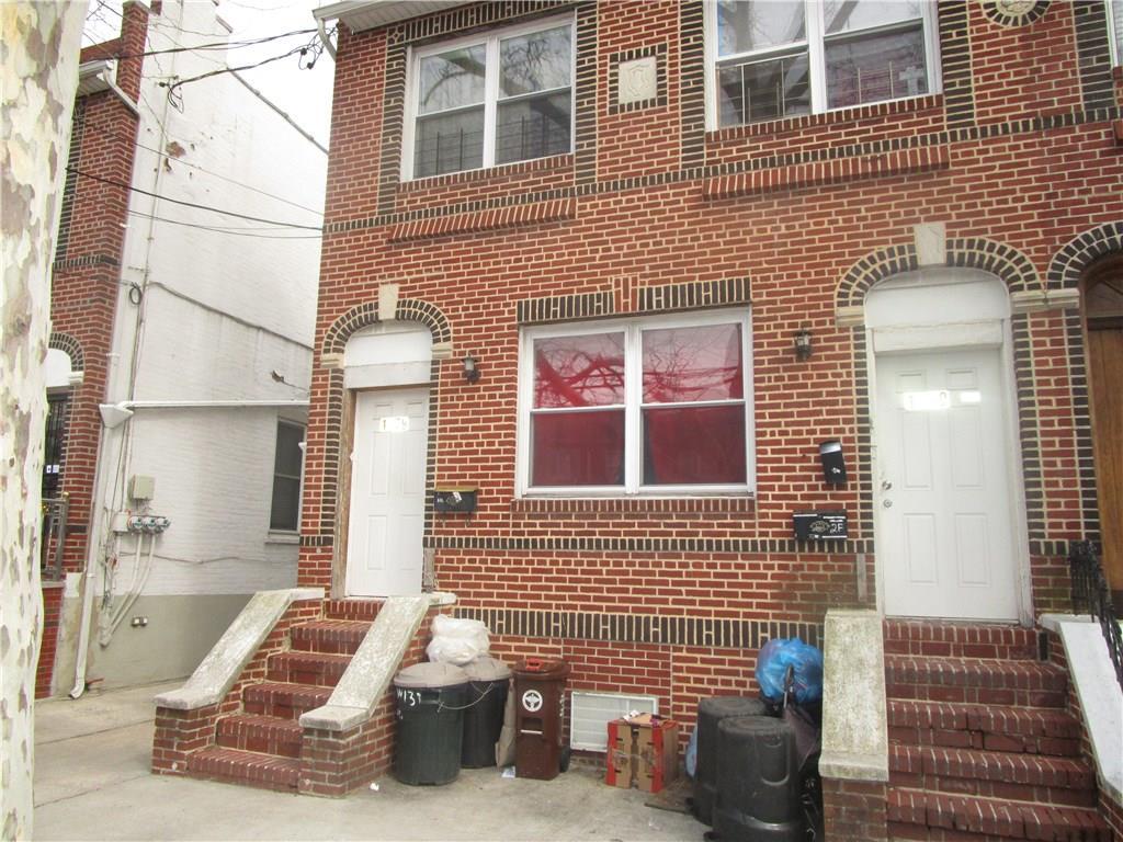 1779 West 13 Street Gravesend Brooklyn NY 11223