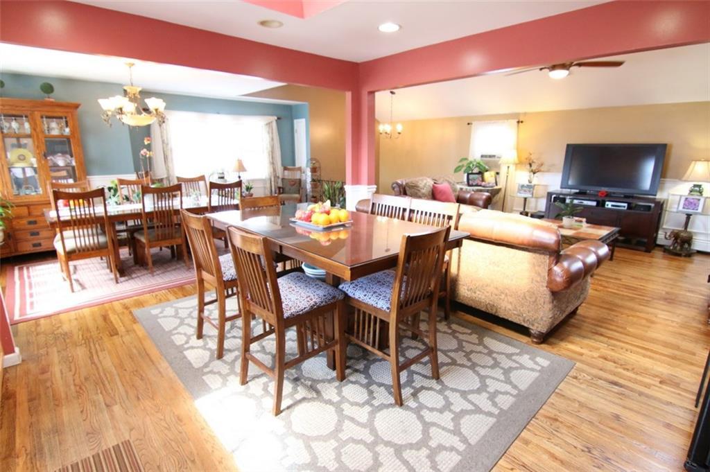 131 Madsen Avenue Richmond Valley Staten  Island NY 10309