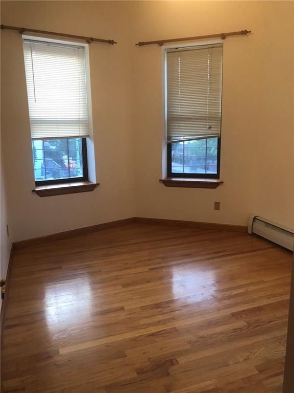 6901 6 Avenue Bay Ridge Brooklyn NY 11209