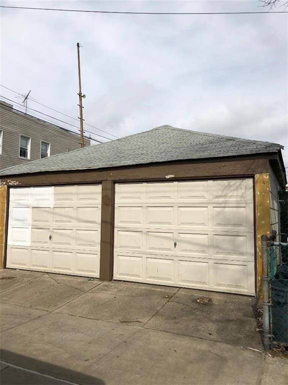 9442 94 Street Ozone Park Ozone Park NY 11416