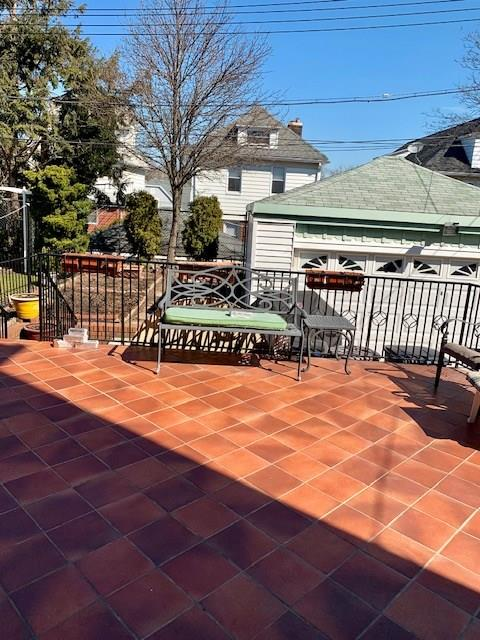 97 80 Street Bay Ridge Brooklyn NY 11209
