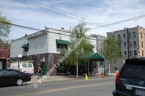 Withheld Homecrest Brooklyn NY 11223
