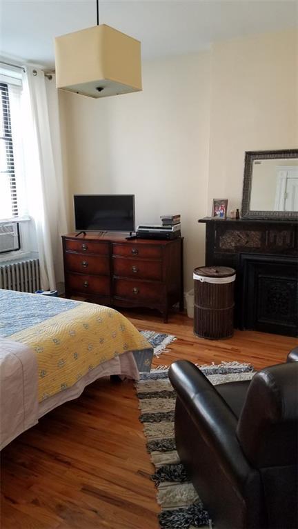 220 Patchen Avenue Bedford Stuyvesant Brooklyn NY 11233