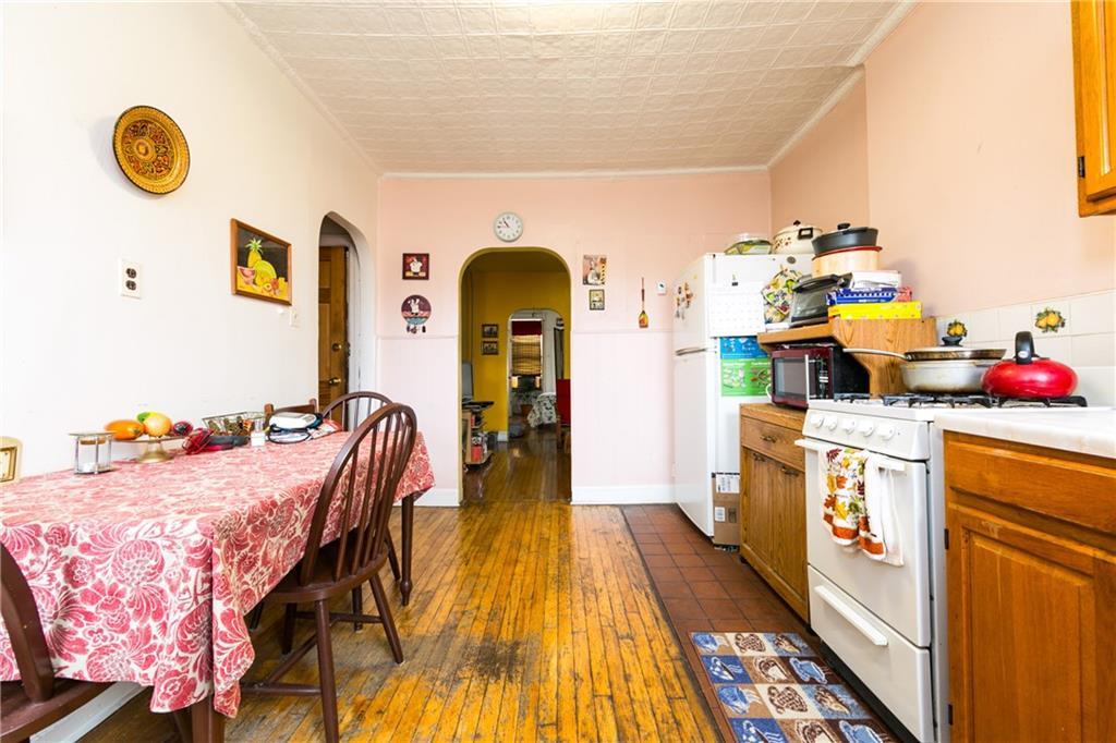 159 9 Street Park Slope Brooklyn NY 11215