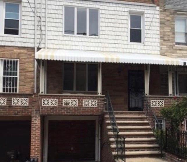 1581 74 Street Dyker Heights Brooklyn NY 11228