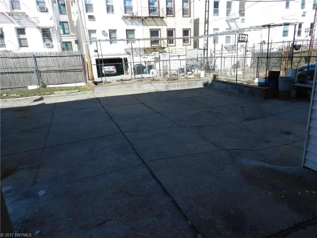 94 Bay 8 Street Dyker Heights Brooklyn NY 11228